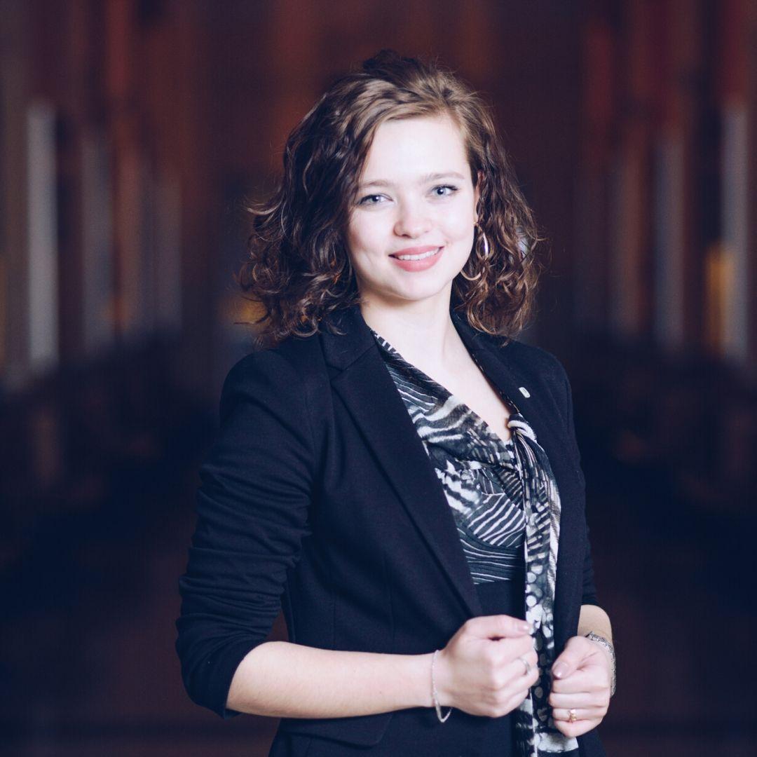 Katarzyna Styk