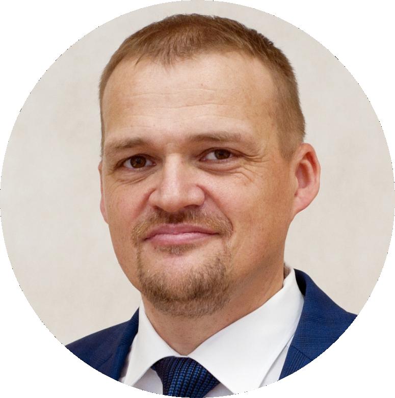 Radosław Pomykała